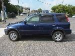 Used 1999 HONDA CR-V BF65297 for Sale Image 2