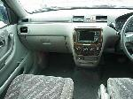 Used 1999 HONDA CR-V BF65297 for Sale Image 22