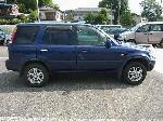 Used 1999 HONDA CR-V BF65297 for Sale Image 6