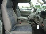 Used 2004 NISSAN CARAVAN VAN BF65273 for Sale Image 17