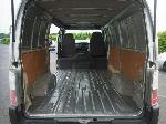 Used 2004 NISSAN CARAVAN VAN BF65273 for Sale Image 20