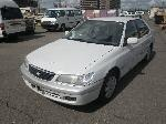 Used 1999 TOYOTA CORONA PREMIO BF65317 for Sale Image 1