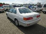 Used 1999 TOYOTA CORONA PREMIO BF65317 for Sale Image 3