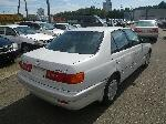 Used 1999 TOYOTA CORONA PREMIO BF65317 for Sale Image 5
