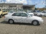 Used 1999 TOYOTA CORONA PREMIO BF65317 for Sale Image 6