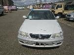 Used 1999 TOYOTA CORONA PREMIO BF65317 for Sale Image 8