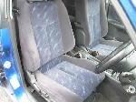 Used 1999 MAZDA FAMILIA S-WAGON BF65434 for Sale Image 17