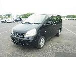 Used 1999 NISSAN SERENA BF65424 for Sale Image 1