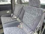 Used 1999 NISSAN SERENA BF65424 for Sale Image 19