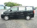 Used 1999 NISSAN SERENA BF65424 for Sale Image 2