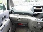 Used 1999 NISSAN SERENA BF65424 for Sale Image 23