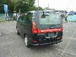 Used 1999 NISSAN SERENA BF65424 for Sale Image 3