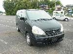 Used 1999 NISSAN SERENA BF65424 for Sale Image 7