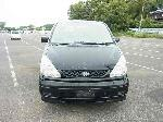Used 1999 NISSAN SERENA BF65424 for Sale Image 8