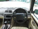 Used 2002 LAND ROVER RANGE ROVER BF65377 for Sale Image 21