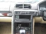 Used 2002 LAND ROVER RANGE ROVER BF65377 for Sale Image 23