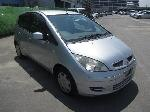 Used 2003 MITSUBISHI COLT BF65383 for Sale Image 7