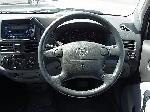 Used 2001 TOYOTA RAUM BF65583 for Sale Image 21