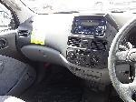 Used 2001 TOYOTA RAUM BF65583 for Sale Image 24
