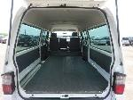 Used 2006 MITSUBISHI DELICA CARGO BF65617 for Sale Image 21