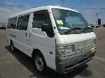 Used 2006 MITSUBISHI DELICA CARGO BF65617 for Sale Image 7