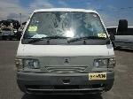 Used 2006 MITSUBISHI DELICA CARGO BF65617 for Sale Image 8