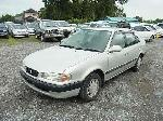 Used 1995 TOYOTA SPRINTER SEDAN BF65447 for Sale Image 1