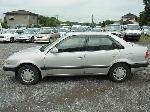 Used 1995 TOYOTA SPRINTER SEDAN BF65447 for Sale Image 2