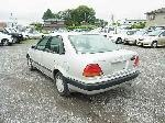 Used 1995 TOYOTA SPRINTER SEDAN BF65447 for Sale Image 3