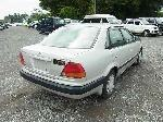 Used 1995 TOYOTA SPRINTER SEDAN BF65447 for Sale Image 5