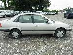 Used 1995 TOYOTA SPRINTER SEDAN BF65447 for Sale Image 6