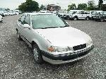 Used 1995 TOYOTA SPRINTER SEDAN BF65447 for Sale Image 7