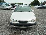 Used 1995 TOYOTA SPRINTER SEDAN BF65447 for Sale Image 8