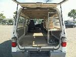 Used 1998 MAZDA BONGO BRAWNY VAN BF65524 for Sale Image 20