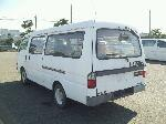 Used 1998 MAZDA BONGO BRAWNY VAN BF65524 for Sale Image 3