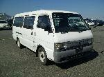 Used 1998 MAZDA BONGO BRAWNY VAN BF65524 for Sale Image 7