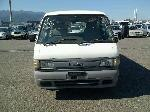 Used 1998 MAZDA BONGO BRAWNY VAN BF65524 for Sale Image 8