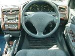 Used 2001 TOYOTA CARINA BF65557 for Sale Image 21