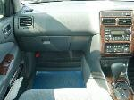 Used 2001 TOYOTA CARINA BF65557 for Sale Image 22