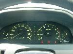 Used 2001 TOYOTA CARINA BF65557 for Sale Image 25
