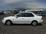 Used 1998 TOYOTA COROLLA SEDAN BF65623 for Sale Image 2