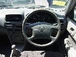 Used 1998 TOYOTA COROLLA SEDAN BF65623 for Sale Image 21