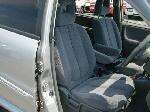 Used 2001 SUZUKI GRAND ESCUDO BF65628 for Sale Image 17