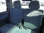 Used 2003 DAIHATSU ATRAI 7 BF65567 for Sale Image 20