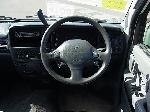 Used 2003 DAIHATSU ATRAI 7 BF65567 for Sale Image 22