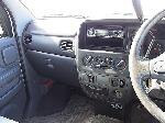 Used 2003 DAIHATSU ATRAI 7 BF65567 for Sale Image 25