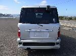 Used 2003 DAIHATSU ATRAI 7 BF65567 for Sale Image 4