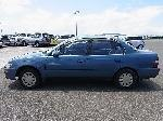 Used 1994 TOYOTA COROLLA SEDAN BF65541 for Sale Image 2