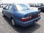 Used 1994 TOYOTA COROLLA SEDAN BF65541 for Sale Image 3