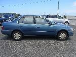 Used 1994 TOYOTA COROLLA SEDAN BF65541 for Sale Image 6